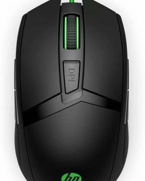HP HP Pavilion Gaming Mo300 + Zdarma podložka Olpran