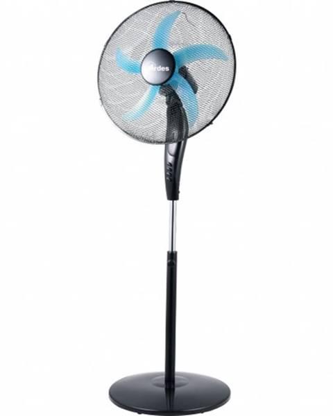 Ardes Stojanový ventilátor EASY 50PB priemer 50 cm