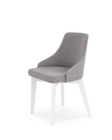 Jedálenská stolička Toledo