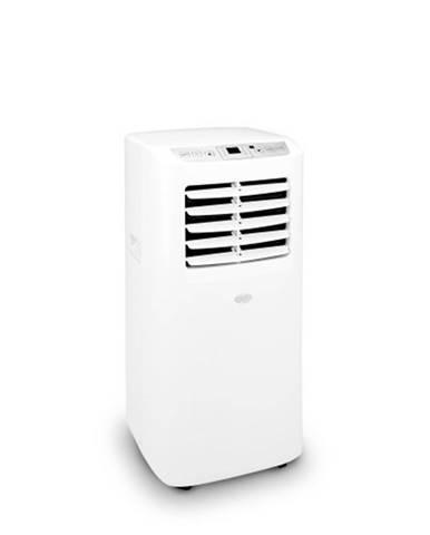 Klimatizácia, ochladzovač a ventilátor Argo SWAN EVO 3v1