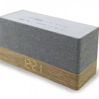 Soundmaster UR620 radiobudík, BT reproduktor