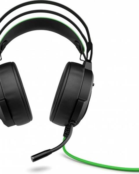 HP Herné slúchadlá HP Pavilion Gaming 600 Headset