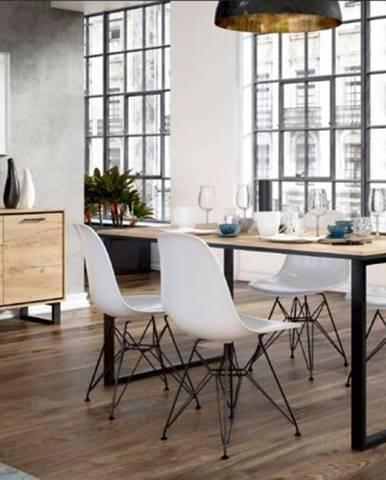 Jedálenský stôl Brick