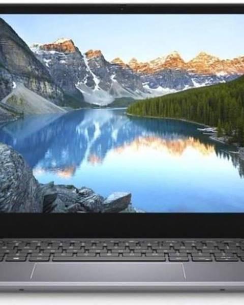 Dell Notebook DELL Inspiron 14 5406 Touch i5 8 GB, SSD 256 GB + ZADARMO Antivírus Bitdefender Internet Security v hodnote 29.99,-EUR