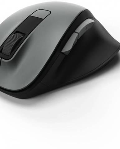 Bezdrôtová myš Hama MW-500
