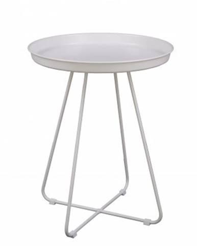 Konferenčný stolík Pogorze - M