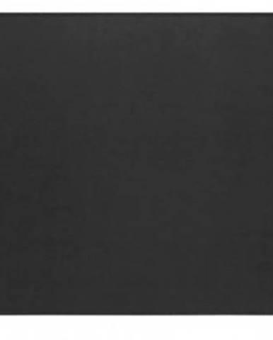 Podložka pod myš Canyon CNS-CMPW6, s bezdrát. nabíjaním, čierna