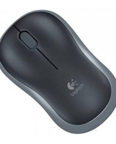 Bezdrôtová myš Logitech M185