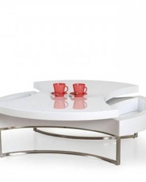 OKAY nábytok Konferenčný stolík Aurea