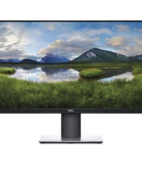 """Dell Monitor Dell Professional P2720D, 27"""", WQHD, 8ms"""