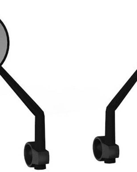 RhinoTech Spätné zrkadlo pre elektrokoloběžku