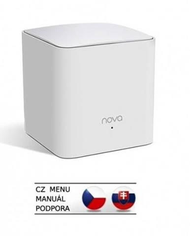 WiFi mesh Tenda Nova MW5s, 1-pack