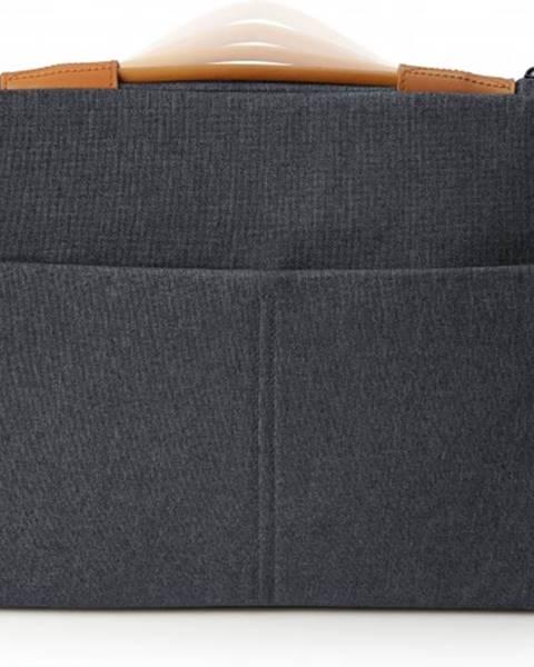HP Brašna na notebook HP ENVY Urban 3KJ70AA 15,6 , sivá