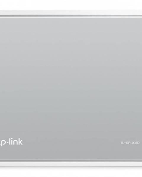 TP-Link Switch TP-Link TL-SF1005D