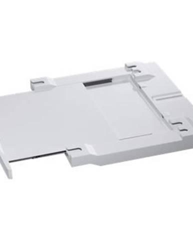 Medzikus medzi práčku a sušičku s výsuvom AEG SKP11GW