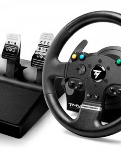 Sada volantu a pedálov Thrustmaster TMX PRO