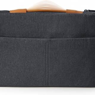 Brašna na notebook HP ENVY Urban 3KJ70AA 15,6 , sivá