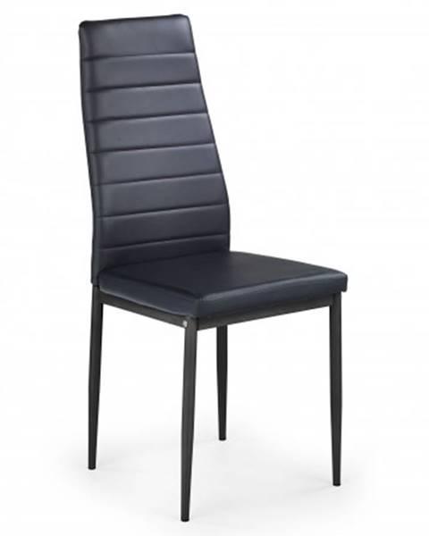 OKAY nábytok Jedálenská stolička K70