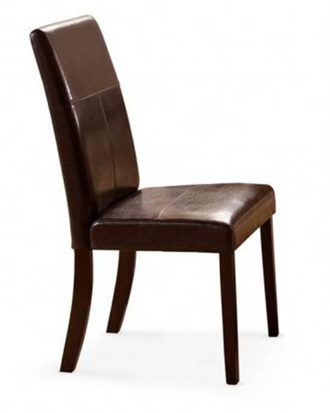 OKAY nábytok Jedálenská stolička Kerry biss
