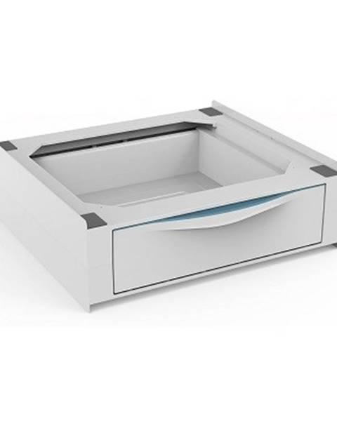 Meliconi Medzikus medzi práčku a sušičku s výsuvom Meliconi 656103