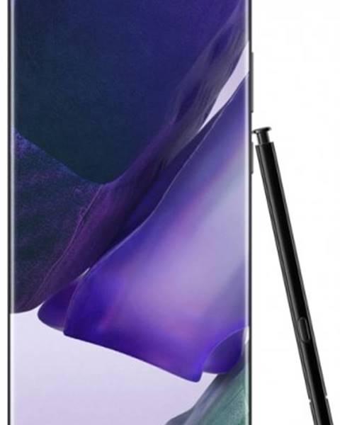 Samsung Mobilný telefón Samsung Galaxy Note 20 Ultra 12GB/512GB, čierna