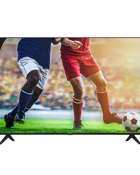 Hisense Smart televízor Hisense 43A7100F