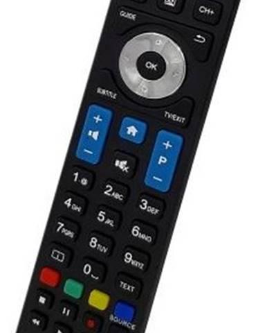 Diaľkový ovládač pre značku TV Philips Superior RCPHILIPS