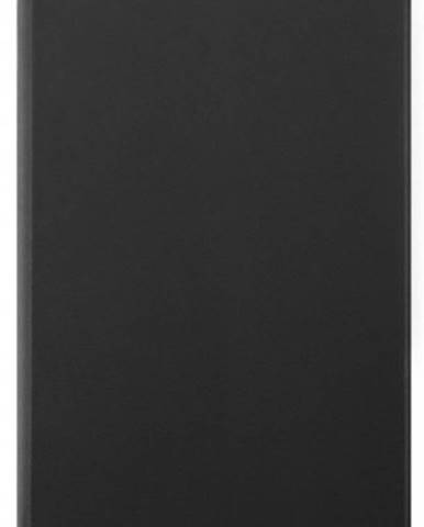 "Puzdro Huawei pre tablet MediaPad T3 7.0 "", čierne"