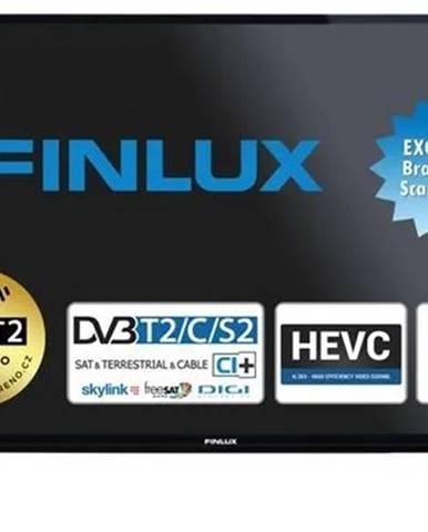 Televízor Finlux 32FHD4560