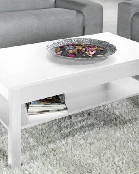 OKAY nábytok Lawa - Konferenčný stolík
