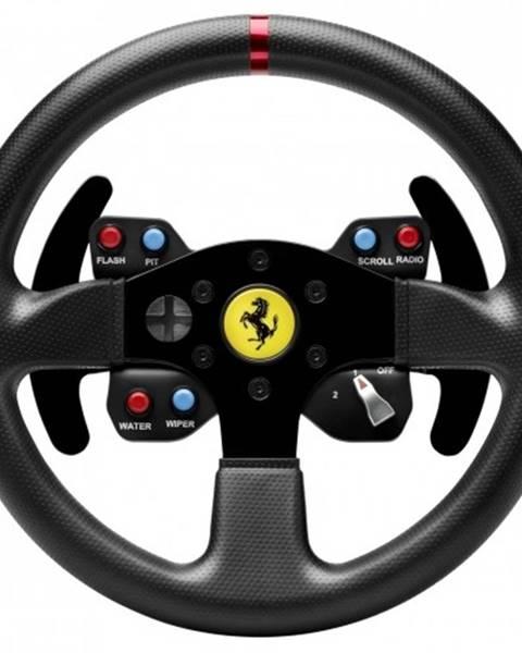 Thrustmaster Volant Thrustmaster Ferrari GTE Wheel Add-On Ferrari 458