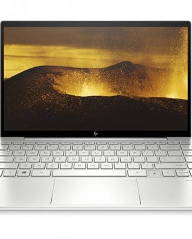 """Notebook HP ENVY 13-ba0001nc 13.3"""" i5 8GB, SSD 1TB + ZADARMO Antivírus Bitdefender Internet Security v hodnote 29.99,-EUR"""