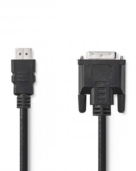 valueLINE DVI / HDMI kábel Valueline 1,5m