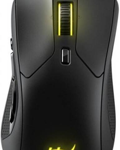 Herná myš HyperX Pulsefire Raid
