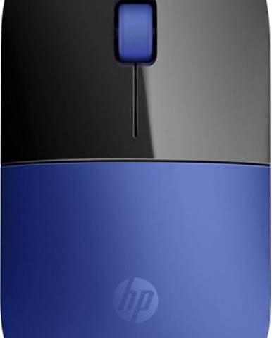 Bezdrôtová myš HP Z3700