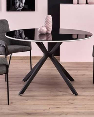 Jedálenský stôl Arthur