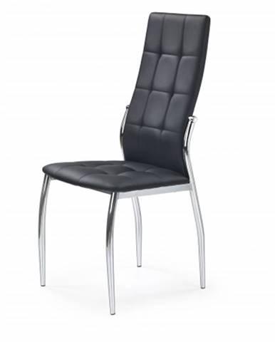 K209 - Jedálenská stolička