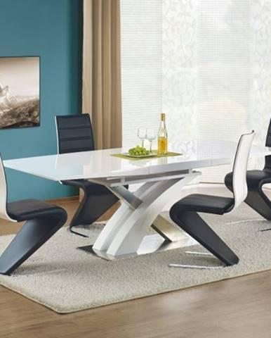 Jídelní stůl Sandor rozkladací 160-220x90 cm