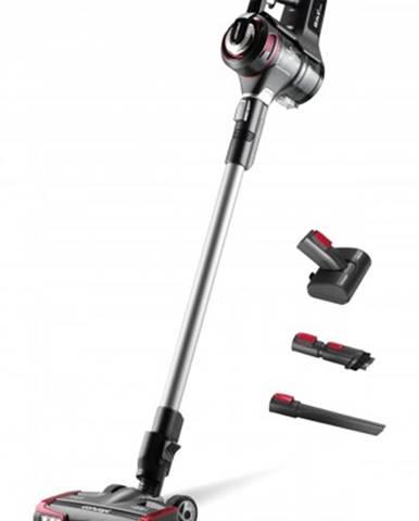 Tyčový vysávač Concept VP6010, 2v1