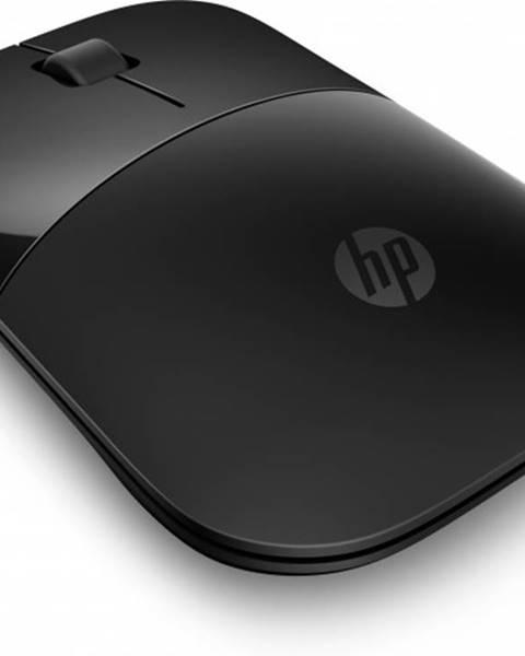 HP HP Z3700 Wireless Mo- Black Onyx