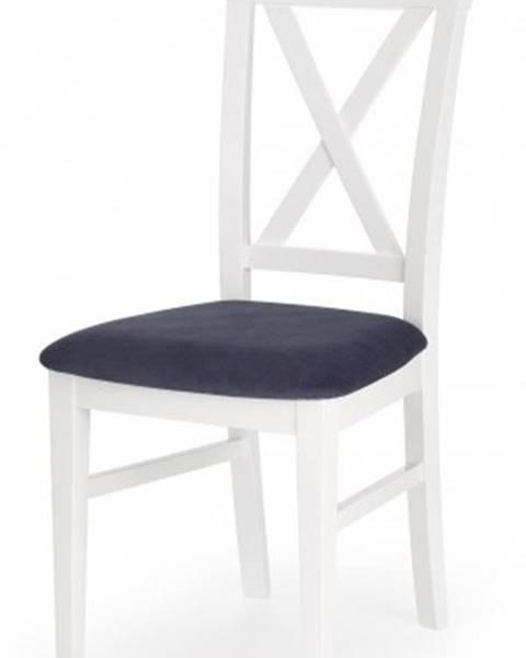 OKAY nábytok Jedálenská stolička Bergamo