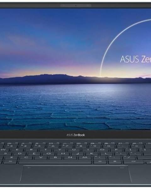 "Asus Notebook ASUS UX425JA 14"" i5 8GB, SSD 256GB + ZADARMO Antivírus Bitdefender Internet Security v hodnote 29.99,-EUR"