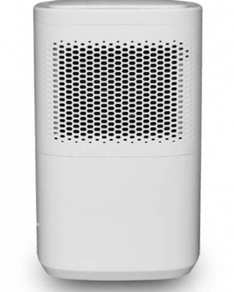 Guzzanti Odvlhčovač vzduchu Guzzanti GZ 593