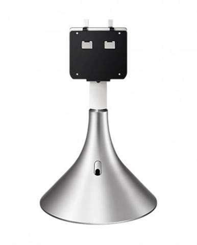 """Držiak TV Samsung Gravity VG-SGSM11S, 55""""-65"""", otočný"""
