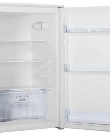 Jednodverová chladnička Gorenje R391PW4