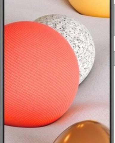 Mobilný telefón Samsung Galaxy A42 5G 4GB/128GB, biela