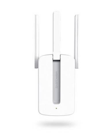 WiFi extender Mercusys MW300RE, N300