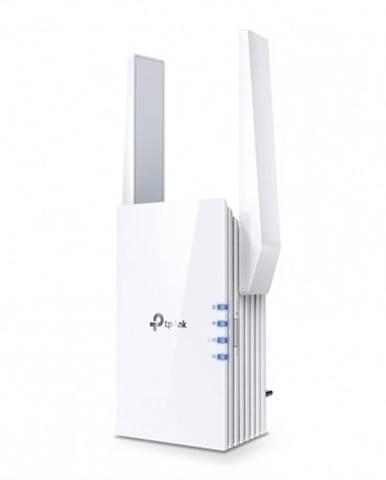 WiFi extender TP-Link RE605X, AX1800