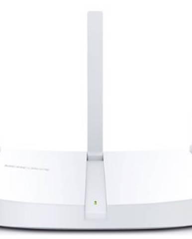 WiFi router Mercusys MW305R, N300
