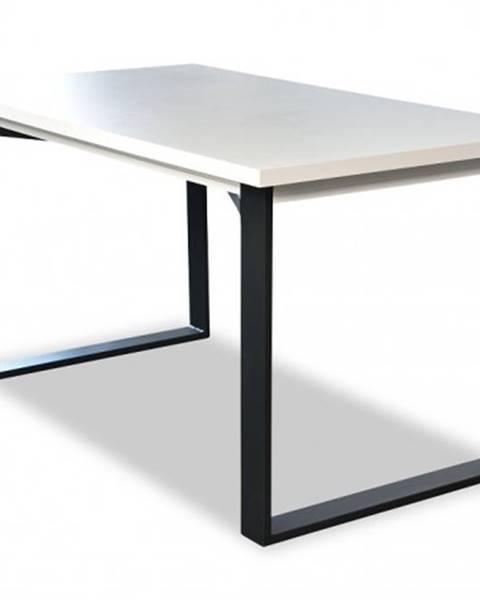 OKAY nábytok Jedálenský stôl Venus - rozkladací
